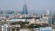 """Северна Корея заплаши САЩ и Южна Корея с """"безжалостно възмездие"""" заради военно учение"""