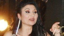 """ВИСОКА ЛЕТВА! Софи Маринова пусна билети за концерта в """"Арена Армеец"""" - Гринго и Лоренцо ще й припяват"""