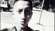 ИЗВЪНРЕДНО! Ето го 17-годишния Муса, заподозрян за терора в Барселона (СНИМКА)