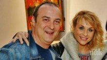 САМО В ПИК И РЕТРО! Краси Радков с апартамент за 120 бона