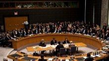 ООН обвини Северна Корея в продажба на оръжие на Асад