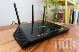 Важно за всеки с Wi-Fi рутер вкъщи (ВИДЕО)