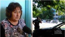 ИЗВЪНРЕДНО! Напрежението в Бургас расте! Заплашват с убийство близките на 15-годишния Иван