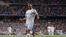 Реал (Мадрид) счупи пореден рекорд