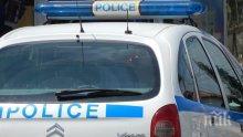 Четирима мъже са задържани за отвличане и побой в Добрич
