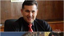 ИЗВЪНРЕДНО В ПИК! Петчленна комисия на образователното ведомство е заковала нередностите в СМГ при Антони Стоянов - ето какви ги е надробил