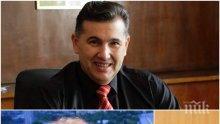 ИЗВЪНРЕДНО! Отменена е заповедта за уволнението на Петя Тодорова от СМГ! Инспекторатът към МОН открил много нарушения в работата на директора Антони Стоянов