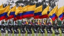 Новото учредително събрание на Венецуела ще съди опозиционните лидери за държавна измяна