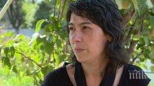 ИН ВИТРО КАЗУС: Унищожават ембрионите, ако почине партньор