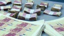 План! Румъния приема еврото през 2022 година