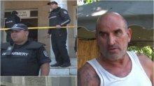 БУНТ! Ценко Чоков продължава терора в Галиче, селото се готви за протест