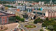 Данъчни инспектори следят изкъсо оборота от туризма в Черна гора