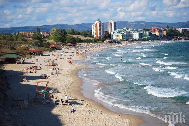 Носталгия! Десет култови неща, които изчезнаха от българското Черноморие