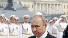 ИЗВЪНРЕДНО! Путин за Северна Корея: Има опасност от глобална катастрофа