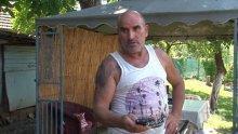 Ценко Чоков влезе в болница заради хемороиди преди заседанието на спецсъда