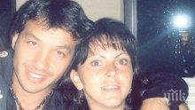 УНИКУМ! Малкия Маргин се сродява с руски дипломат - синът му влюбен до уши в сънародничката на Путин