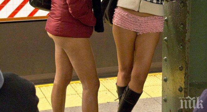 Сес с проститутками
