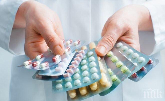 Готвят София за седалище на Европейската агенция по лекарствата