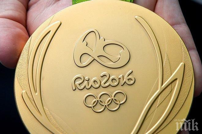 ЗЛОВЕЩИ СКАНДАЛИ заради Игрите в Рио! Обискираха олимпийската централа на Бразилия - шефът й с няколко обвинения за корупция