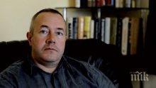 Психолог и антрополог с тежки коментари след отвличането на Адриан