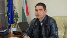 """Случаят """"Виноградец""""! Окръжният съд в Пазарджик ще гледа мярката срещу Лазар Влайков"""