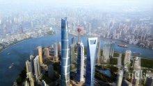 Стратегия! В Китай подготвят забрана на бензинови и дизелови автомобили
