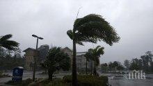 """Ураганът """"Ирма"""" уби 10 кубинци"""