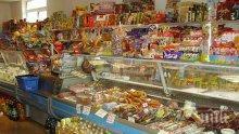 Здравният министър с добра новина - няма вредни храни на пазара