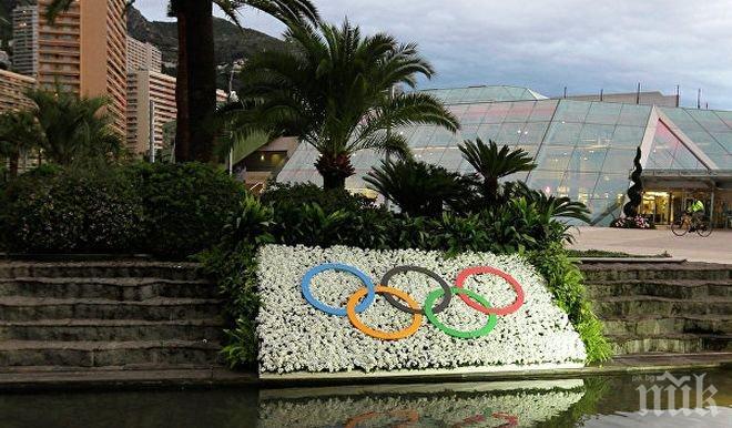 От МОК потвърдиха, че кандидатурата на Лос Анджелис отговаря на всички изисквания за домакинство на Олимпиада 2028