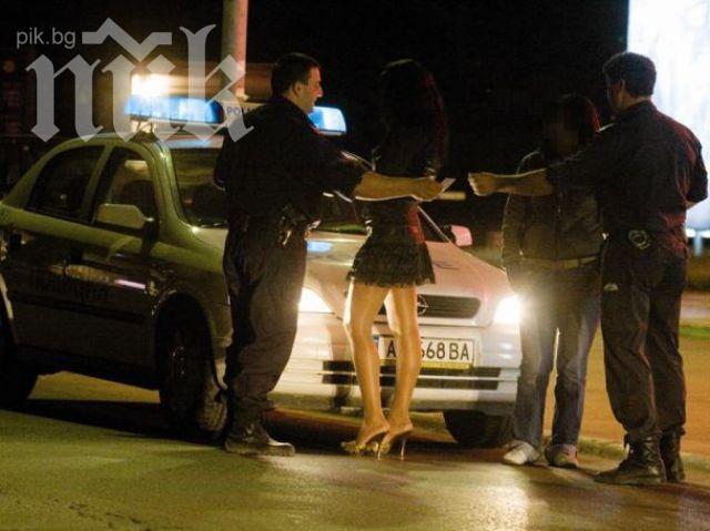 Проститутки в нальчике и нарткале159