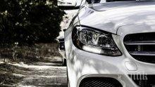 Стабилен ръст в продажбата на нови автомобили