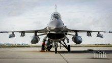 Южна Корея се готви за война със Северна Корея, изпробва нова крилата ракета