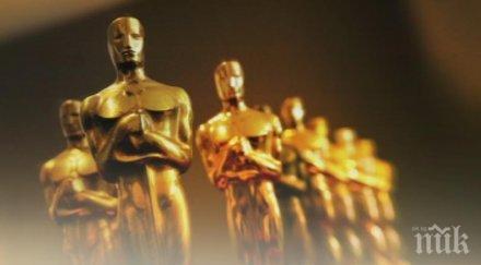 """Филмът """"Слава"""" е българското предложение за наградата """"Оскар"""""""