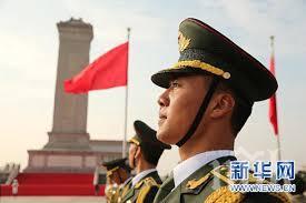 Мерки! Китайски компании, нарушаващи правилата за инвестиране в чужбина, влизат в специален списък