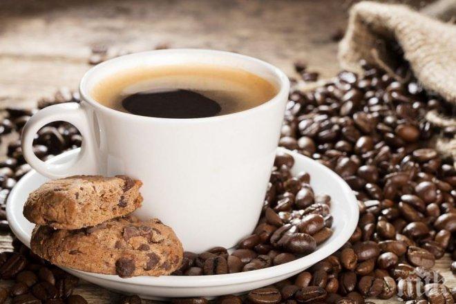 Айрян, ракия, чай, кафе - кое е най-турско?