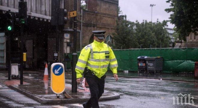ИЗВЪНРЕДНО! Взрив разтърси лондонското метро, има ранени (ОБНОВЕНА/ВИДЕО/СНИМКИ)