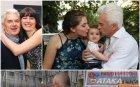 ЕКСКЛУЗИВНО! Волен покани Бойко Борисов на сватбата в неделя