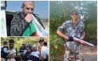 ЗЛОВЕЩО! Появи се новият Динко: Готов съм да убивам бежанци, окото ми няма да трепне