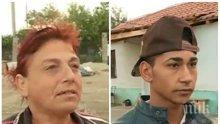 НАПРЕЖЕНИЕТО ПРОДЪЛЖАВА! Момчетата, нападнали учителя в Садово: Той се заяждаше с нас и ни обиждаше на мангали