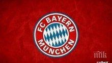 Ужасна новина за баварците, вратарят Мануел Нойер...