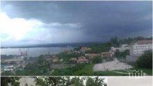 ТРАГЕДИЯ! Осем са вече жертвите на страховитата буря в Румъния