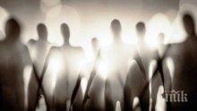 Уфолози разсмяха света: Извънземните са виновни за бедствията в САЩ
