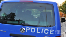 ТРАГЕДИЯ В РИЛЦИ! Загорял клиент на проститутка издъхна от секс