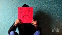 Служители с алкохолизъм и депресия - масово на психиатър