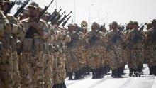 И Иран заплаши САЩ