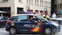 Напрежението в Испания расте! Арестуваха ключов политик от Каталуния