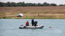 Ето кой е удавилият се във водите на Дунав край Оряхово (СНИМКА)