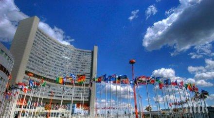 ООН решава съдбата на Сирия в Ню Йорк
