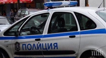 "Трима ""гастрольори"" свиха 10 бона от магазин в Пловдив, спипаха ги"