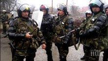 В Азербайджан проверяват информацията за гибелта на 300 граждани на страната по време на антитерористичните операции в Ирак